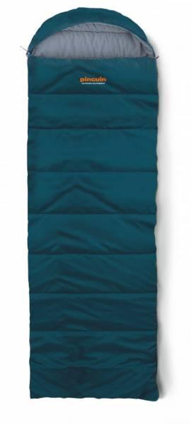 Спальный мешок PINGUIN p-79-1-1
