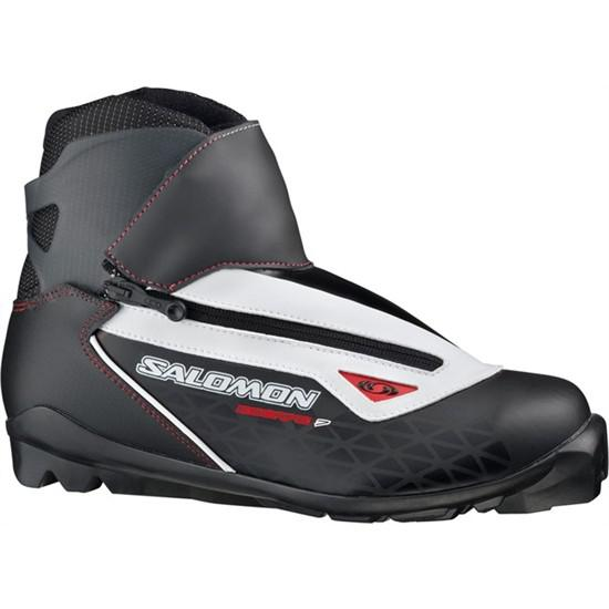 Лыжные ботинки SALOMON ESCAPE 7 325806-1