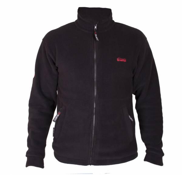 Куртка Tramp Outdoor Comfort