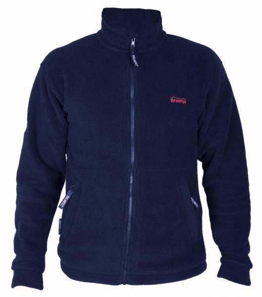 Куртка Tramp TRMF-011-7