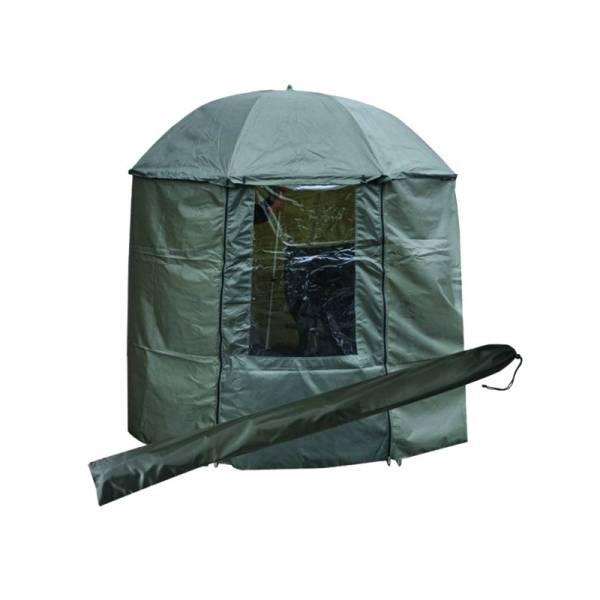 Зонт рыболовный Tramp TRF-045