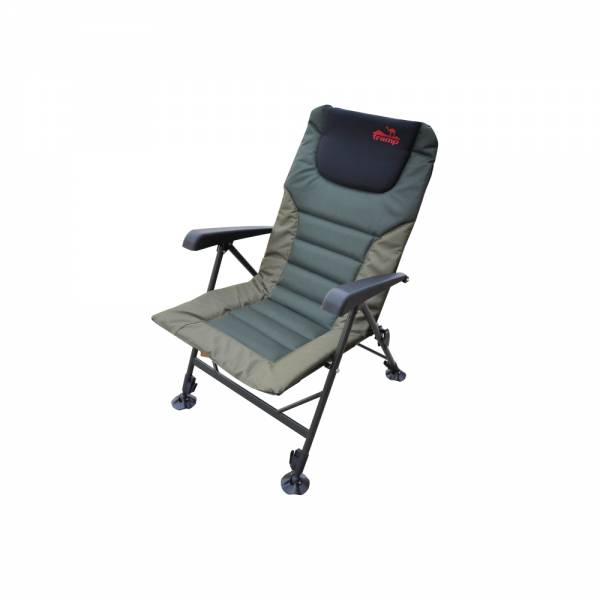 Кресло Tramp TRF-042