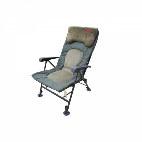 Кресло Tramp TRF-043