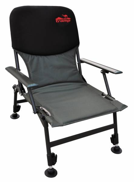 Кресло Tramp TRF-032