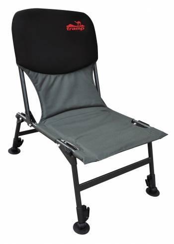 Кресло Tramp TRF-033