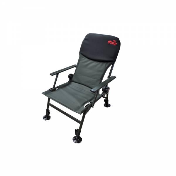 Кресло Tramp TRF-041