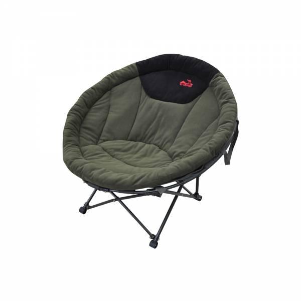 Кресло Tramp TRF-039