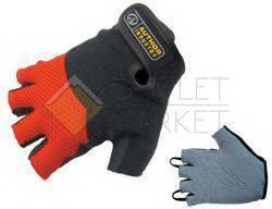 Велоперчатки AUTHOR CN8623-5