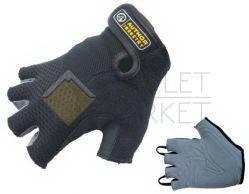 Велоперчатки AUTHOR CN8632-3