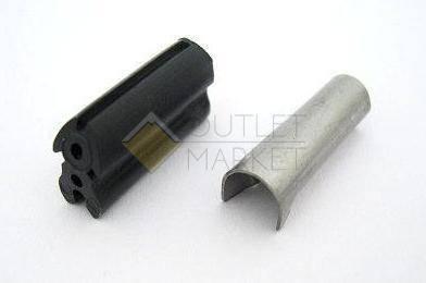 Магнит для велокомпьтера с креплением SIGMA MAGNET KIT CN8677