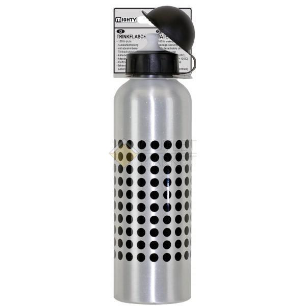 Фляга MIGHTY с защитным колпачком, 0,75 л, цвета в ассорт. CN8703