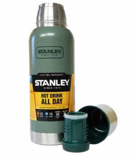 Термос STANLEY 10-01570-005