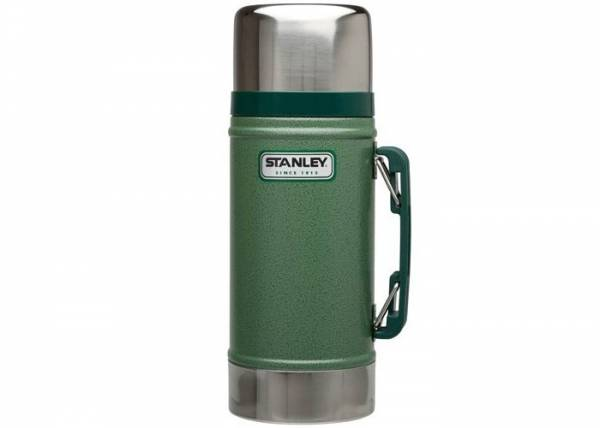 Термос STANLEY Legendary Classic Food Flask 0.7L