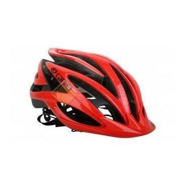 Шлем Giro GI7054807
