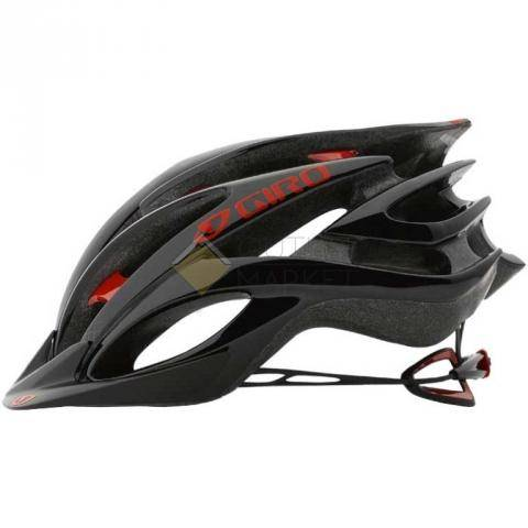 Шлем Giro GI7054840