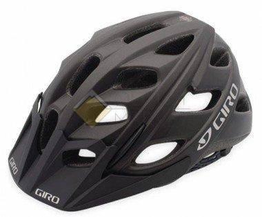 Шлем Giro GI7055293