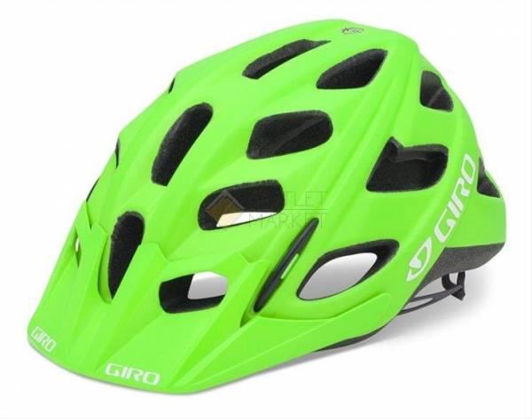 Шлем Giro GI7057412