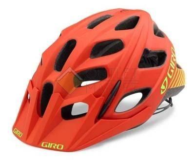 Шлем Giro GI7055308
