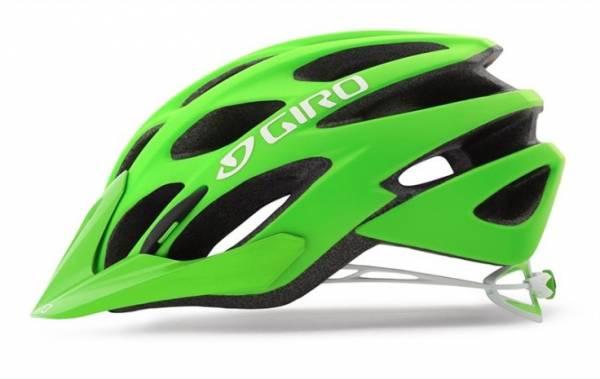 Шлем Giro GI7057430