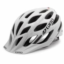 Шлем Giro GI7055473