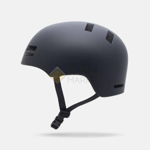 Шлем Giro GI7055707