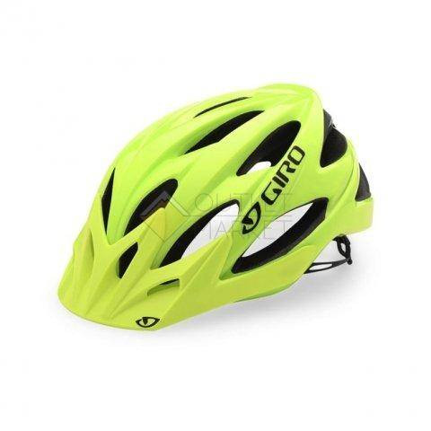 Шлем Giro GI7055143