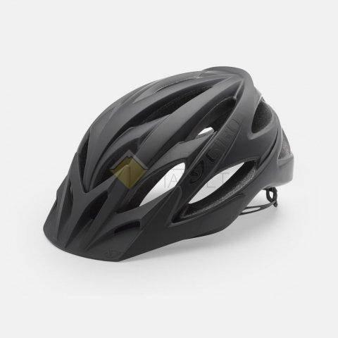 Шлем Giro GI7055152