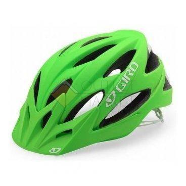 Шлем Giro GI7057403