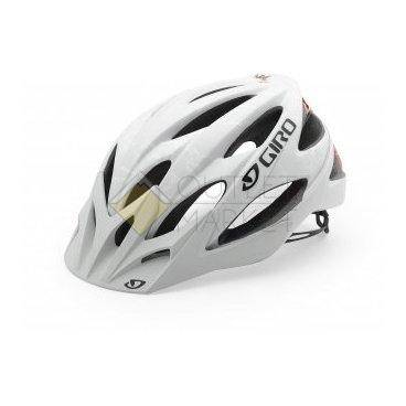 Шлем Giro GI7055209