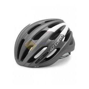 Шлем Giro GI7054361