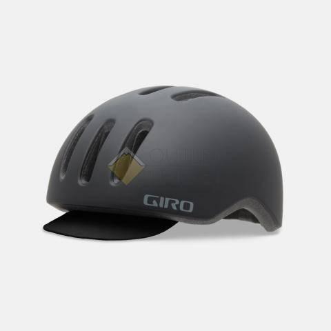 Шлем Giro GI7055854