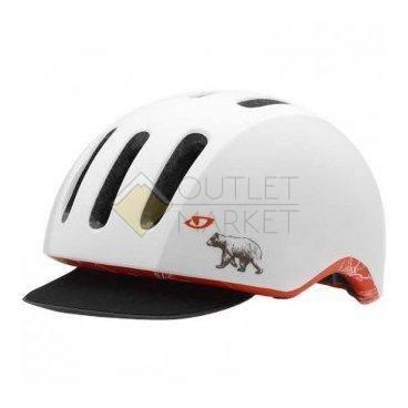 Шлем Giro GI7055881