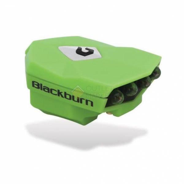 Фара для велосипеда Blackburn BB2022271