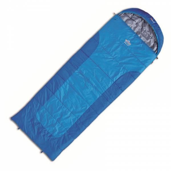Спальный мешок PINGUIN p-5150-3