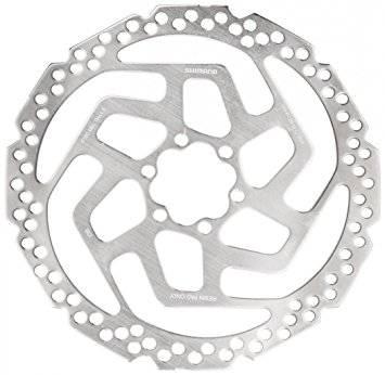 Тормозной диск Shimano ESMRT26M
