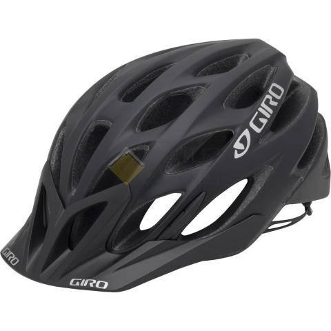 Шлем Giro GI7055425