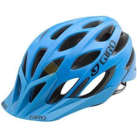 Шлем Giro GI7055447