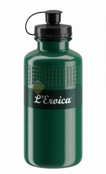 Фляга для велосипеда Elite EL0160304