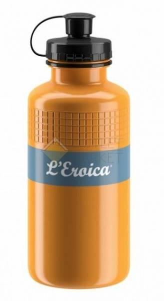 Фляга для велосипеда Elite EL0160301