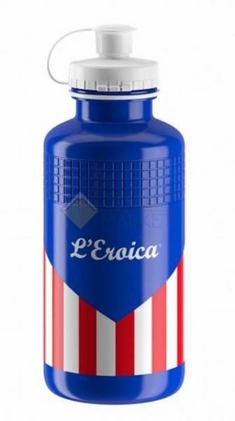 Фляга для велосипеда Elite EL0160302