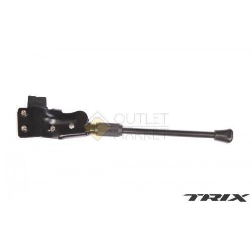 Подножка велосипедная XG-022-6