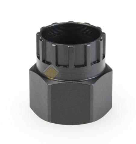Съемник каретки Park Tool PTLFR-5.2