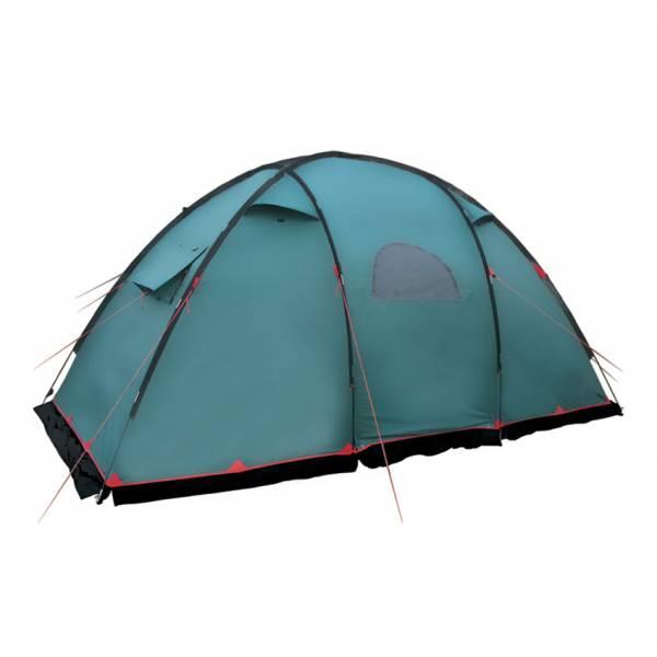 Палатка кемпинговая Tramp Eagle
