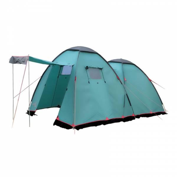 Палатка кемпинговая Tramp Sphinx
