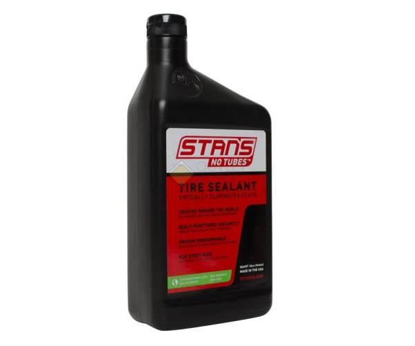 Герметик для покрышек Stans NoTubes ST0068