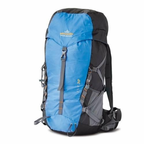 Рюкзак PINGUIN p-4361-1